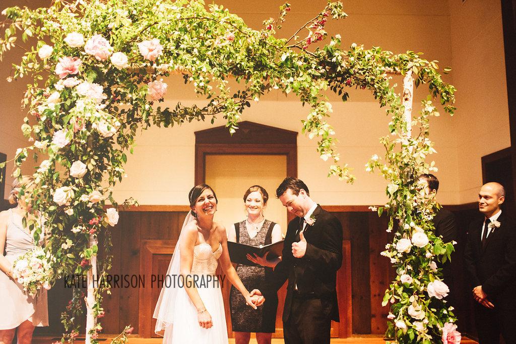 Cavallo-Point-wedding-027.JPG