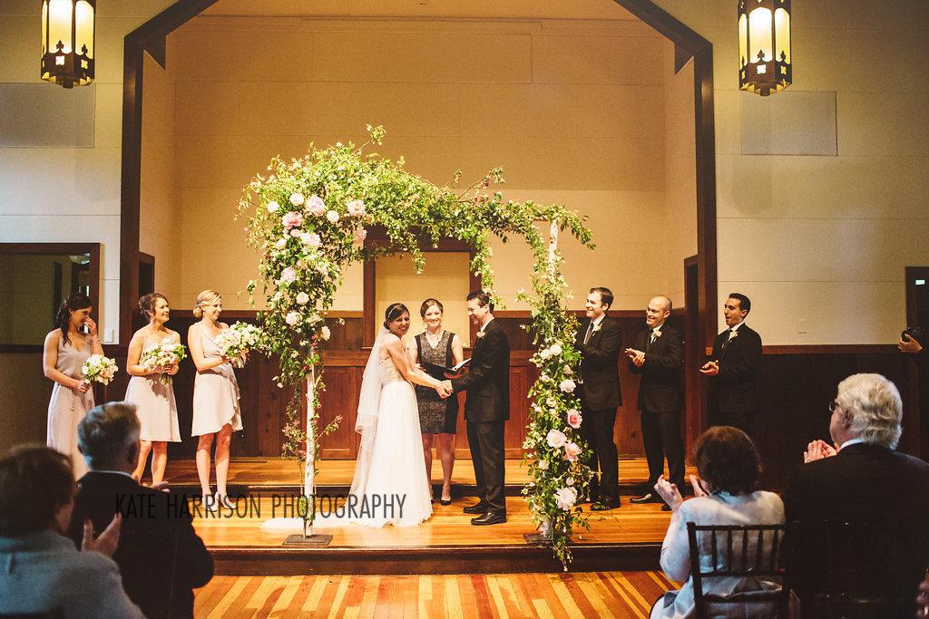 Cavallo-Point-wedding-028.JPG
