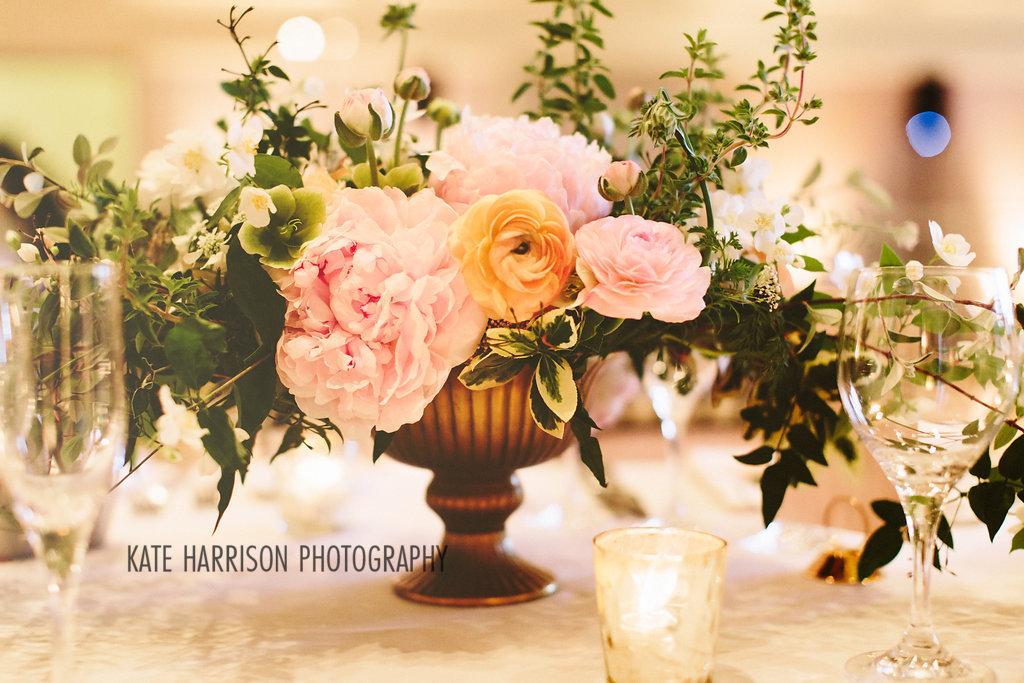 Cavallo-Point-wedding-038.JPG