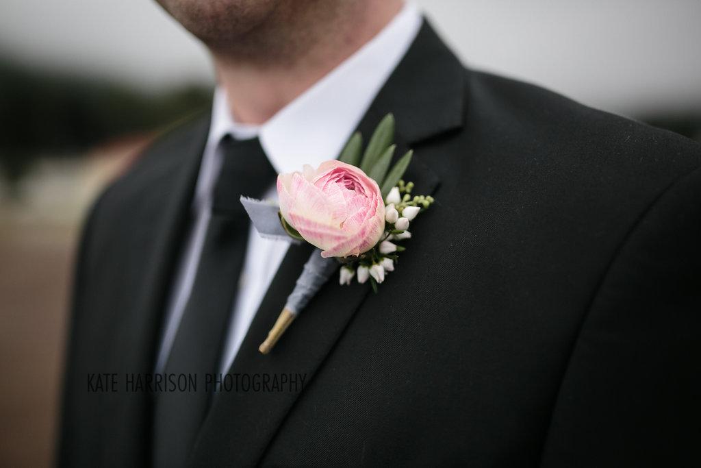 Cavallo-Point-wedding-photography-0052.JPG