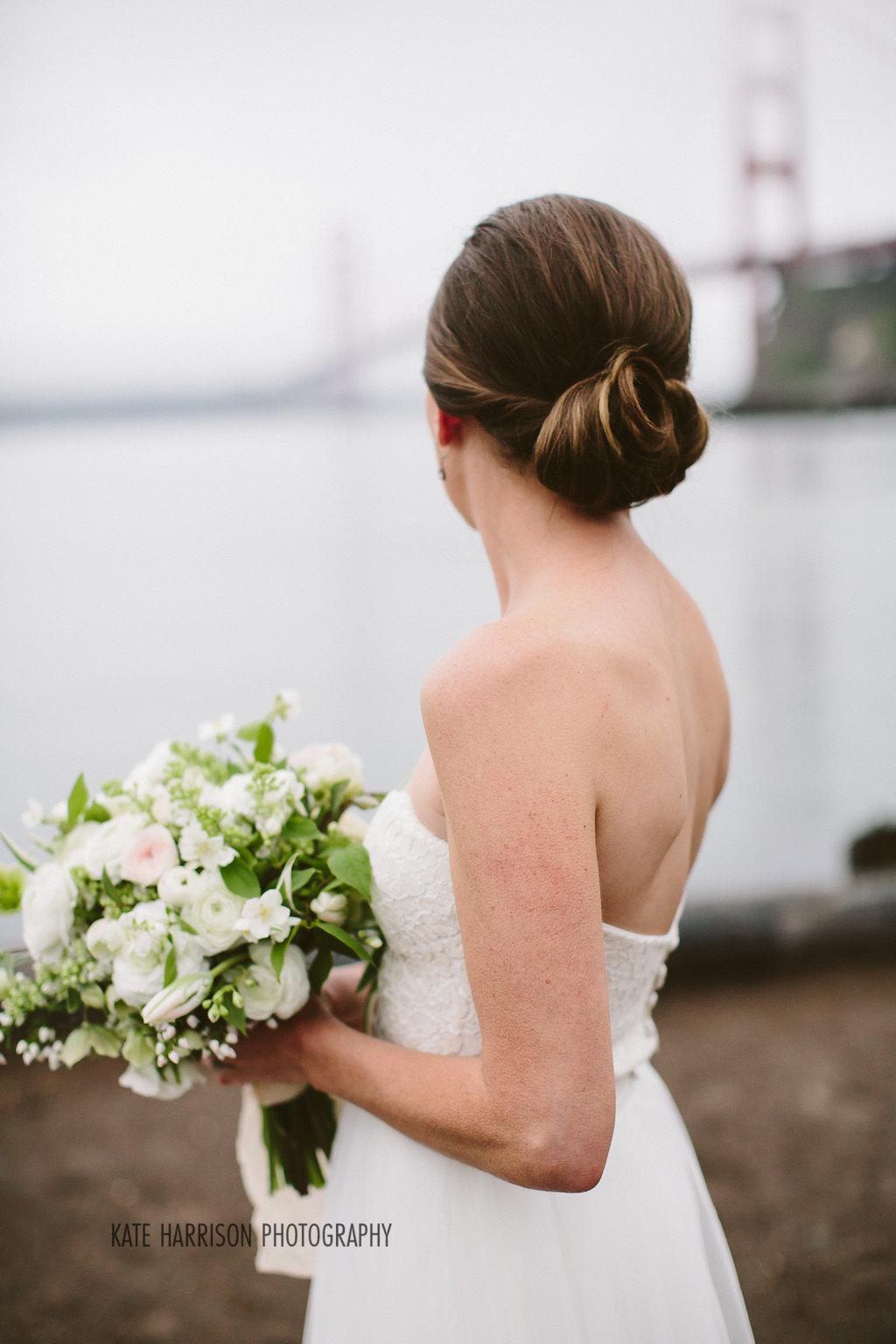 Cavallo-Point-wedding-photography-0100.JPG