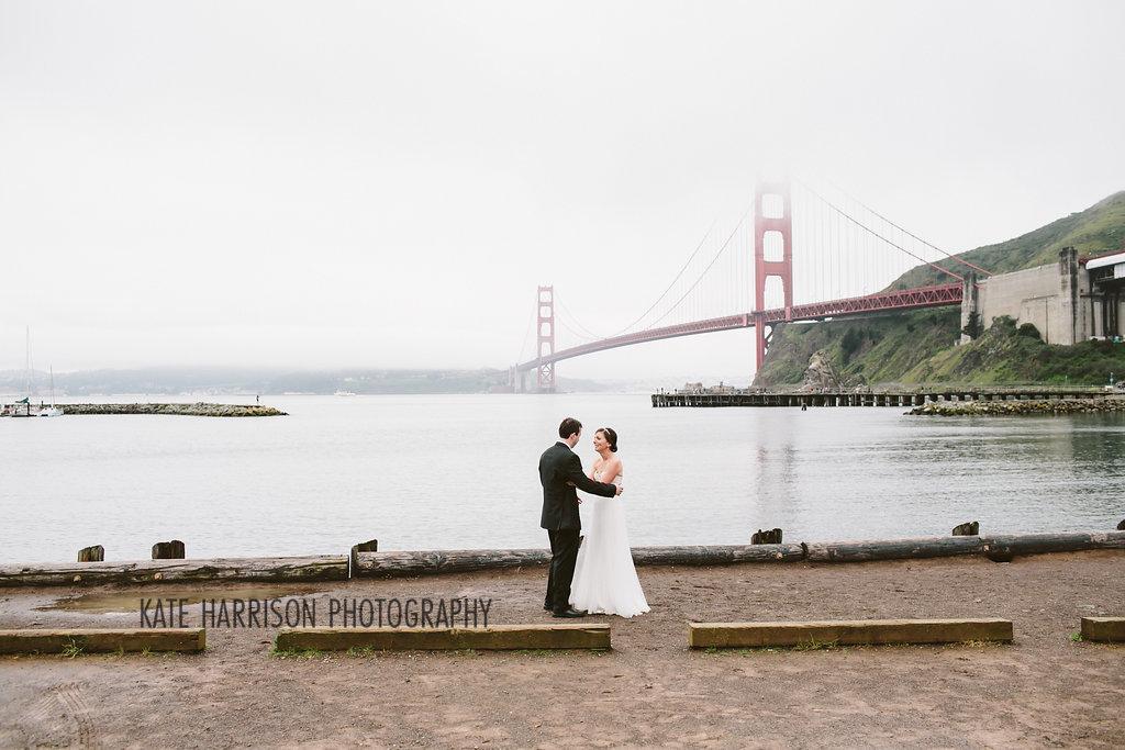 Cavallo-Point-wedding-photography-0065.JPG