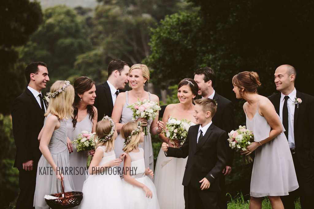 Cavallo-Point-wedding-photography-0140.JPG