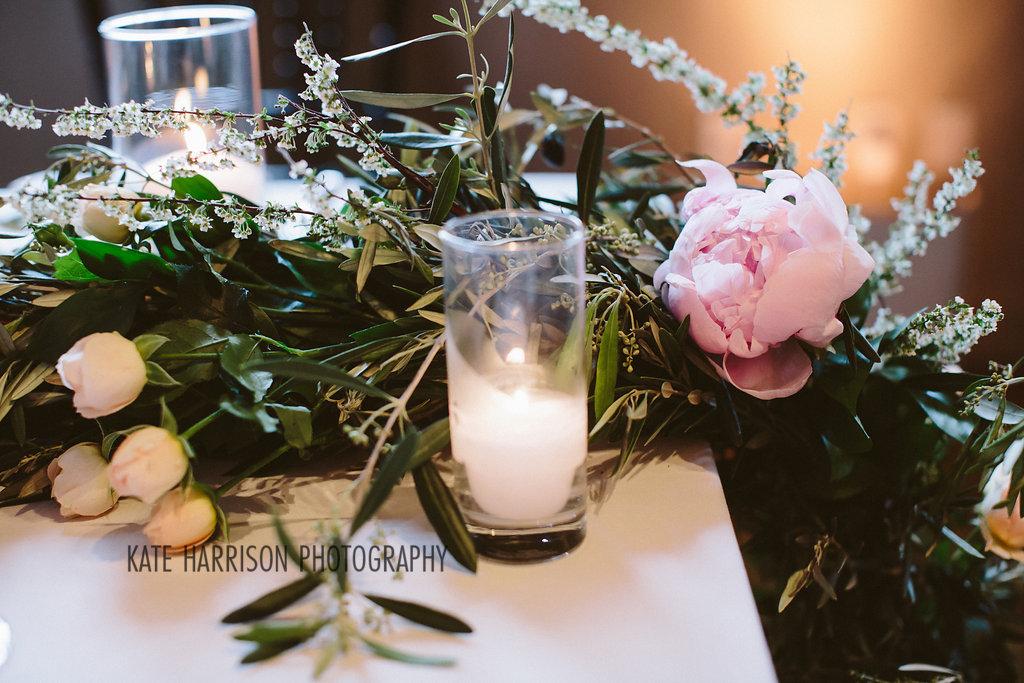 Cavallo-Point-wedding-photography-0247.JPG