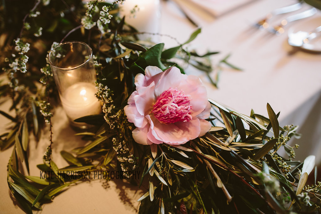 Cavallo-Point-wedding-photography-0324.JPG