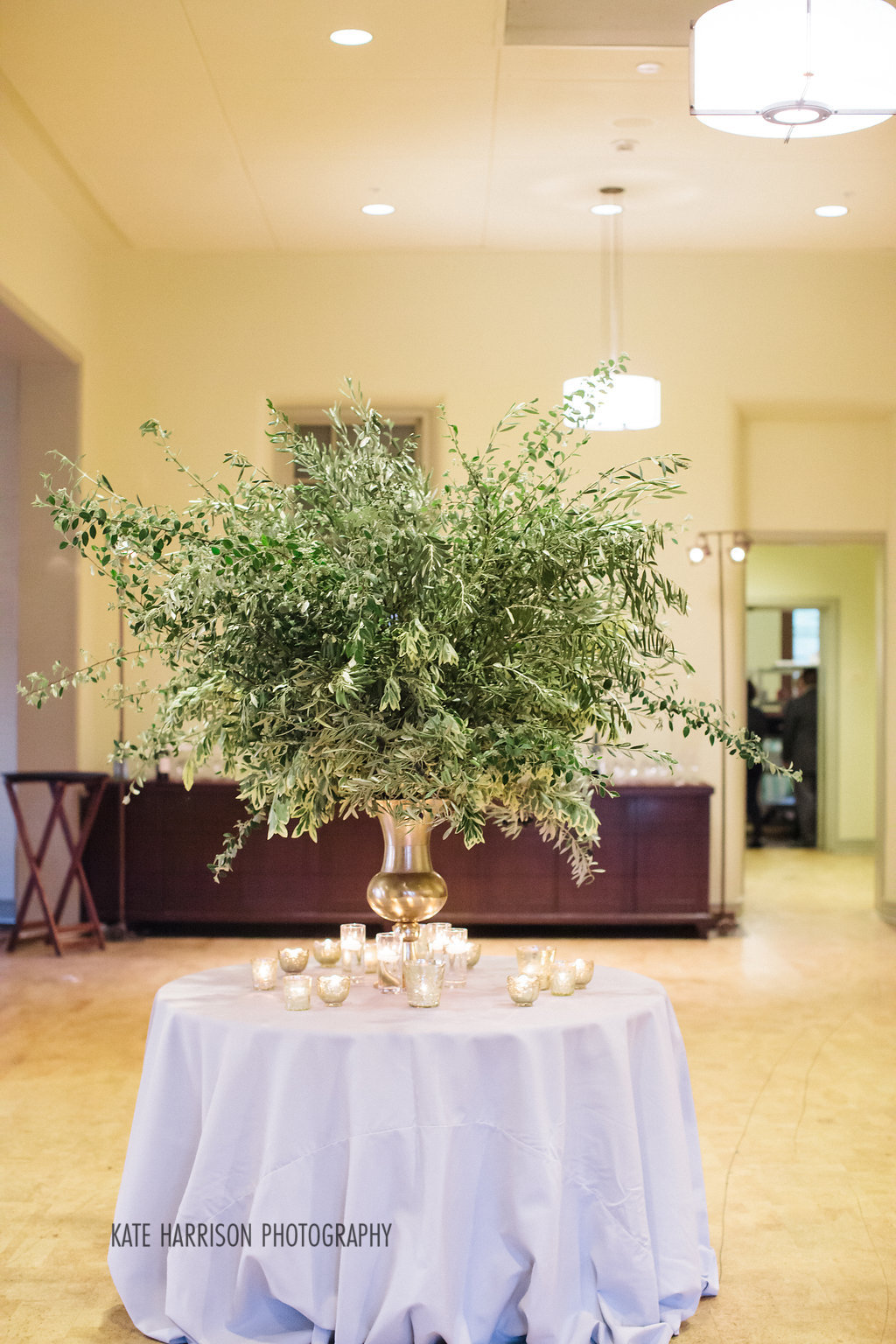 Cavallo-Point-wedding-photography-0459.JPG