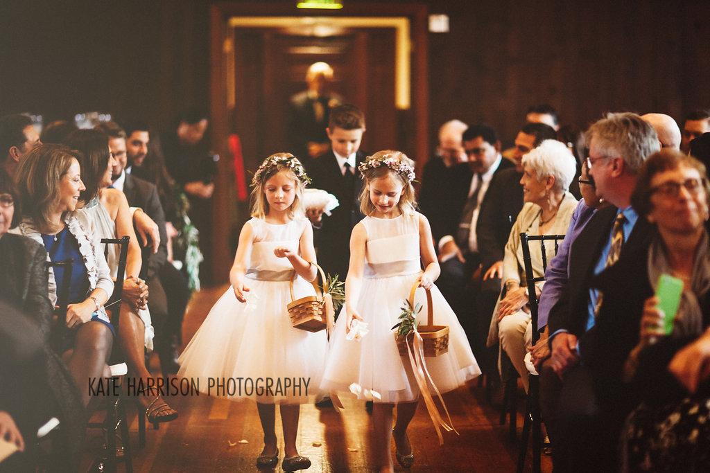 Cavallo-Point-wedding-019.JPG
