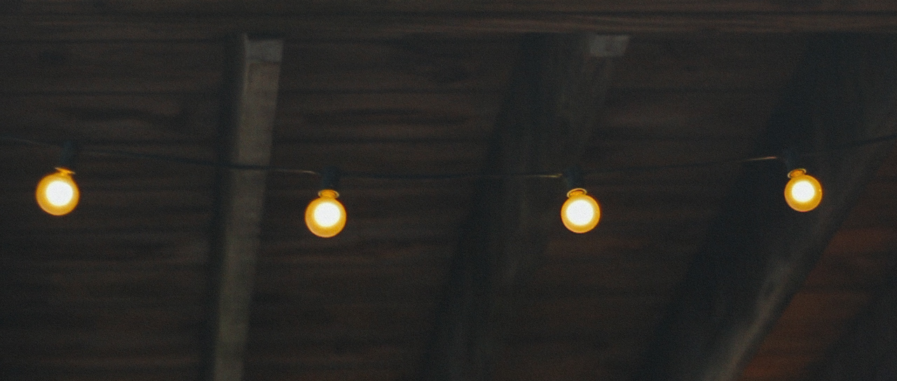 Sequence 03.Still012.jpg