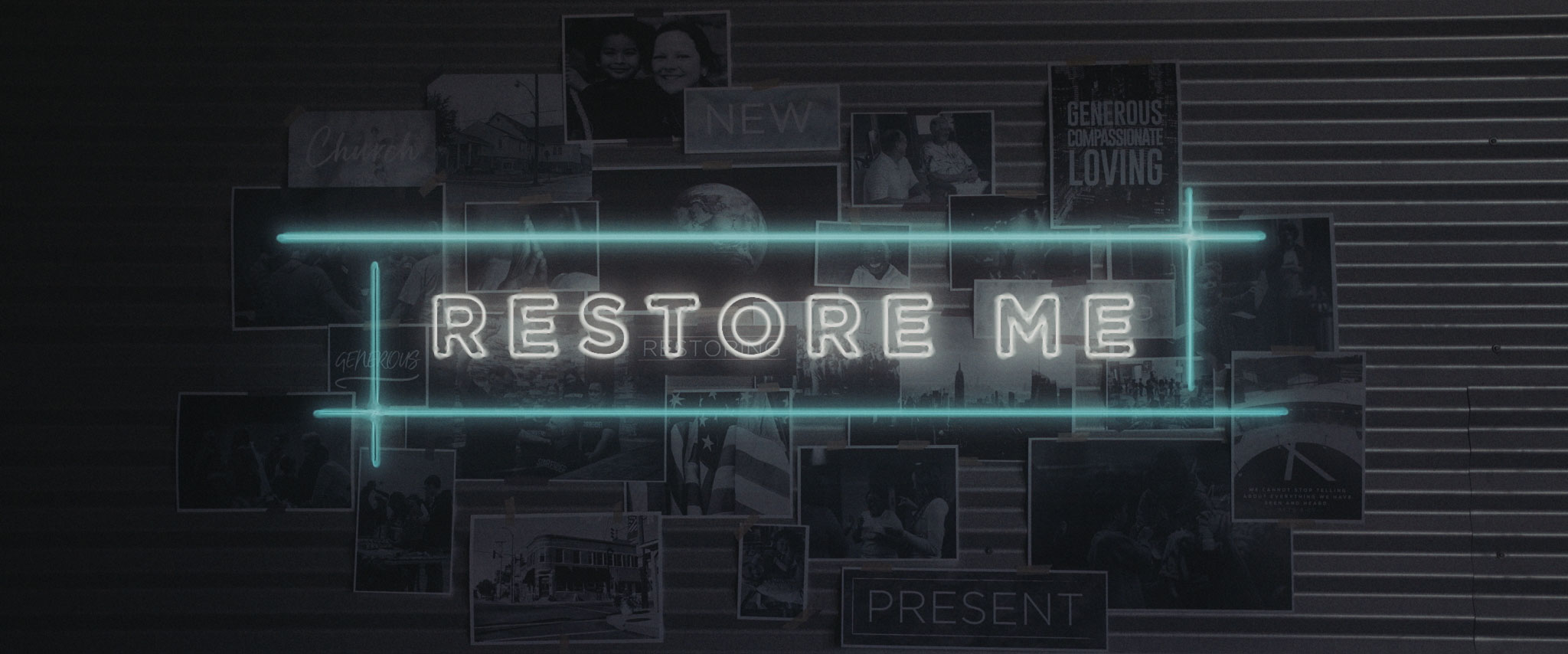 RESTORE_ME_WEB_13.jpg
