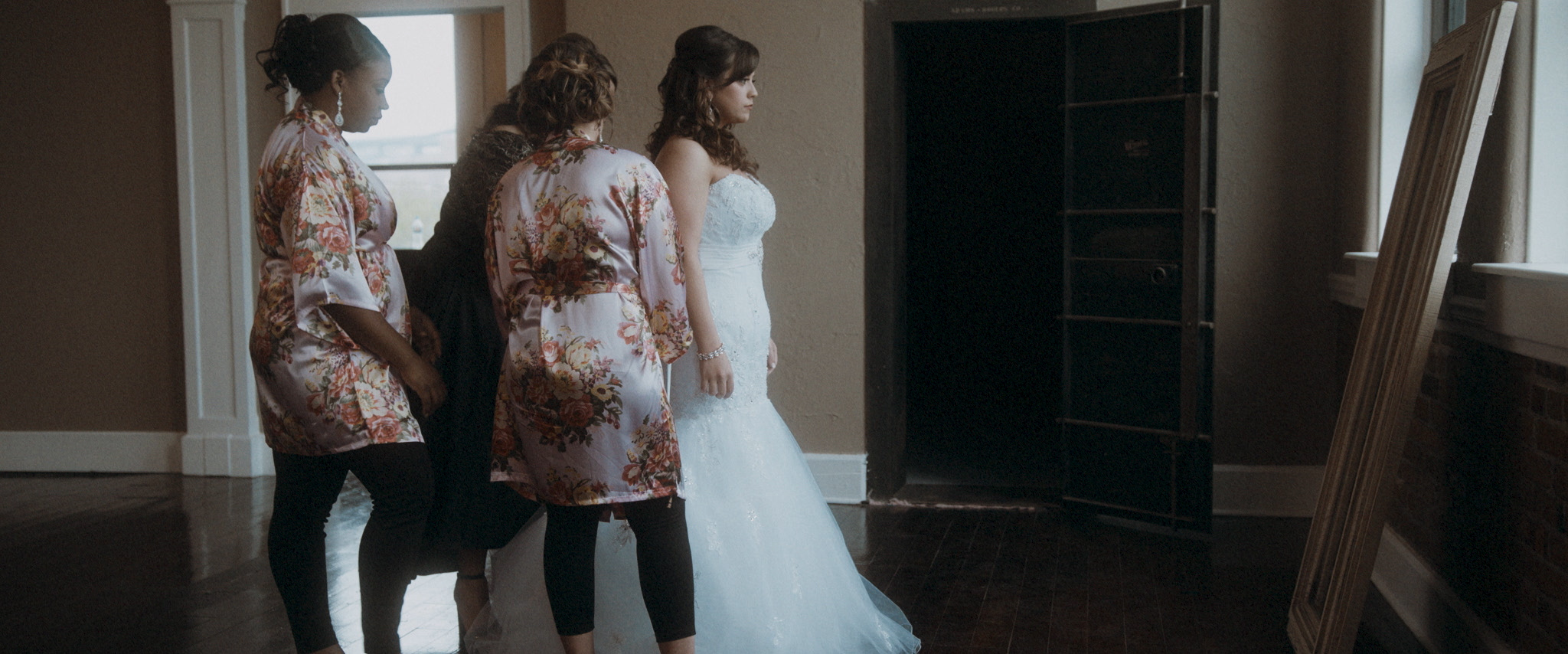 Coffin_Wedding_film.00_02_09_09.Still021.jpg