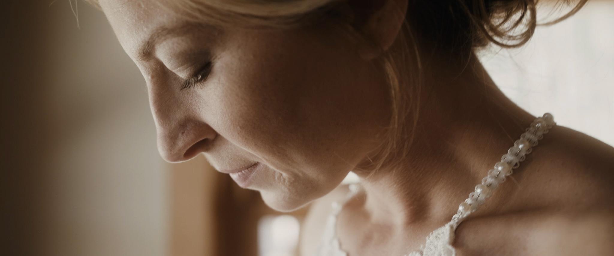 HAVENS_Wedding_Film.00_01_20_20.Still013.jpg