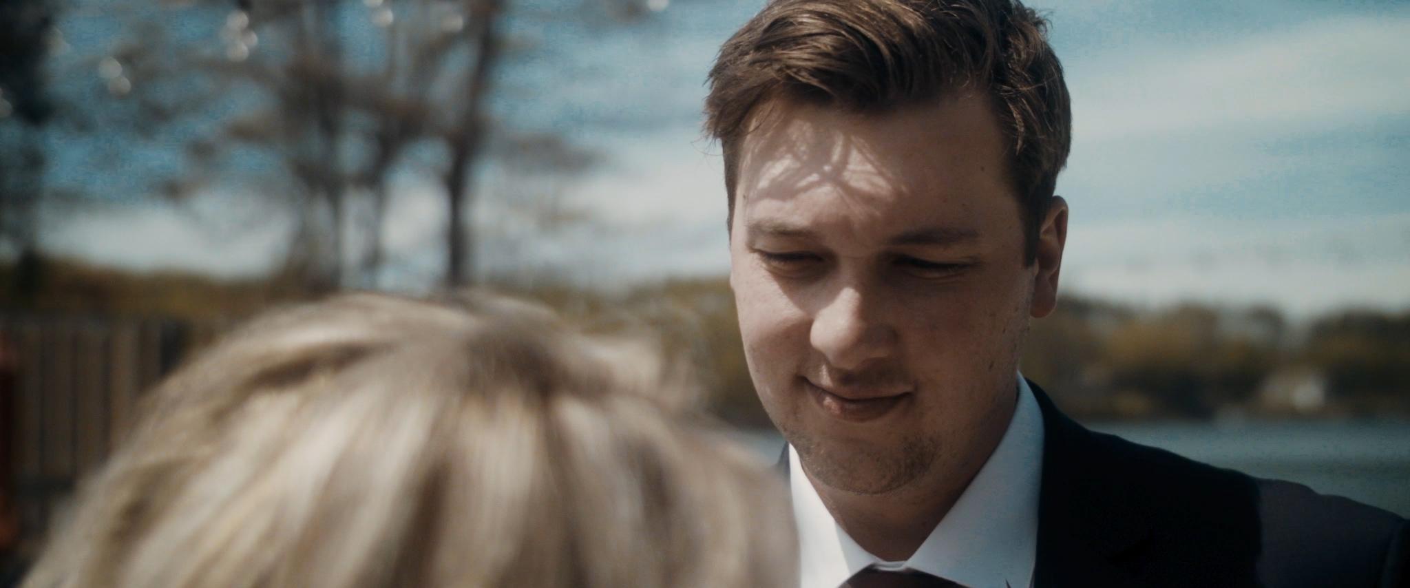 HAVENS_Wedding_Film.00_01_30_23.Still017.jpg