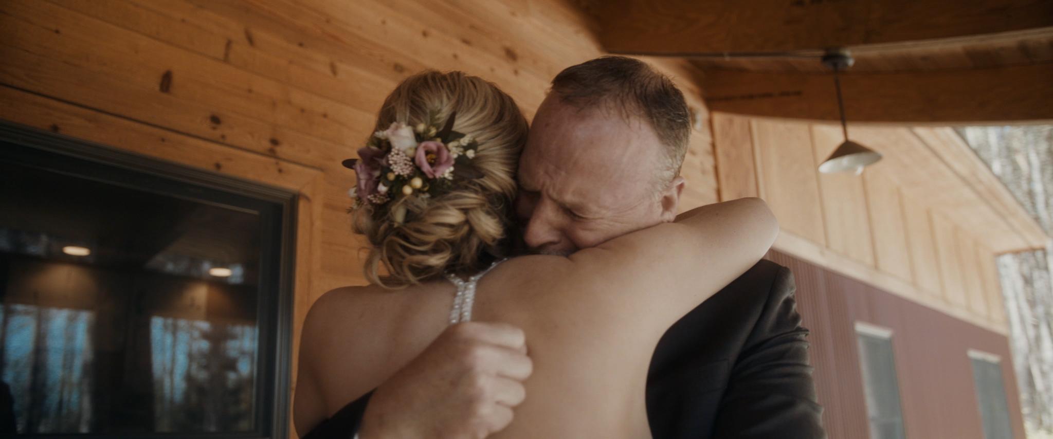 HAVENS_Wedding_Film.00_01_48_08.Still020.jpg
