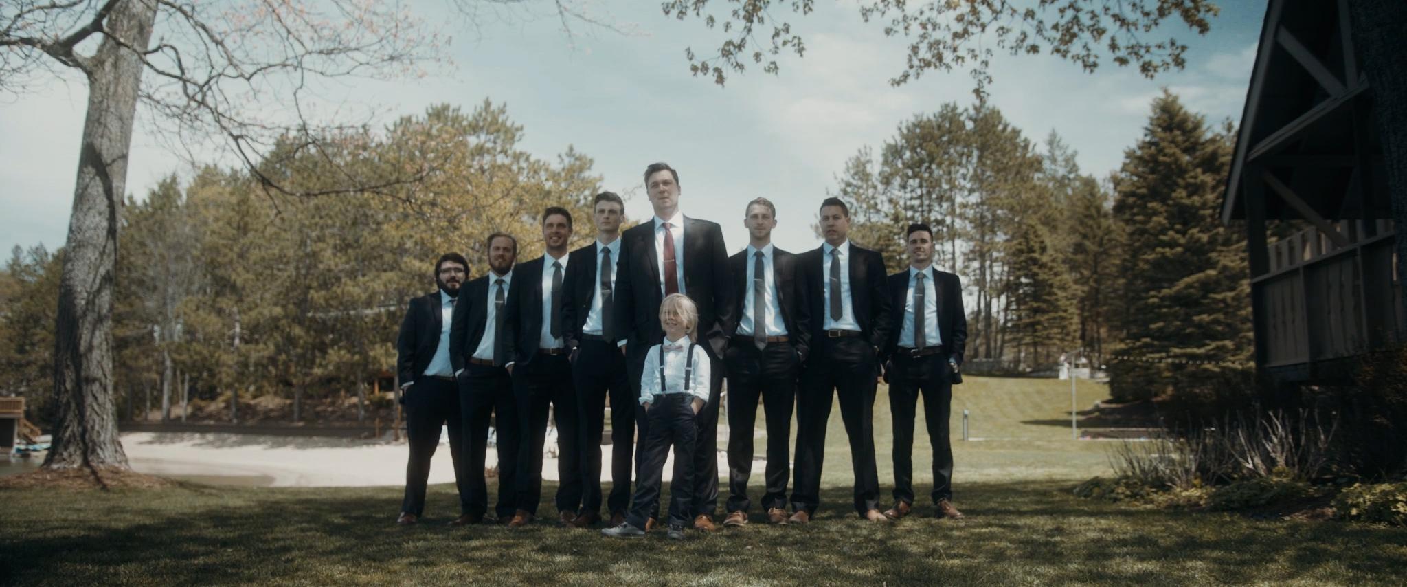 HAVENS_Wedding_Film.00_02_06_14.Still024.jpg