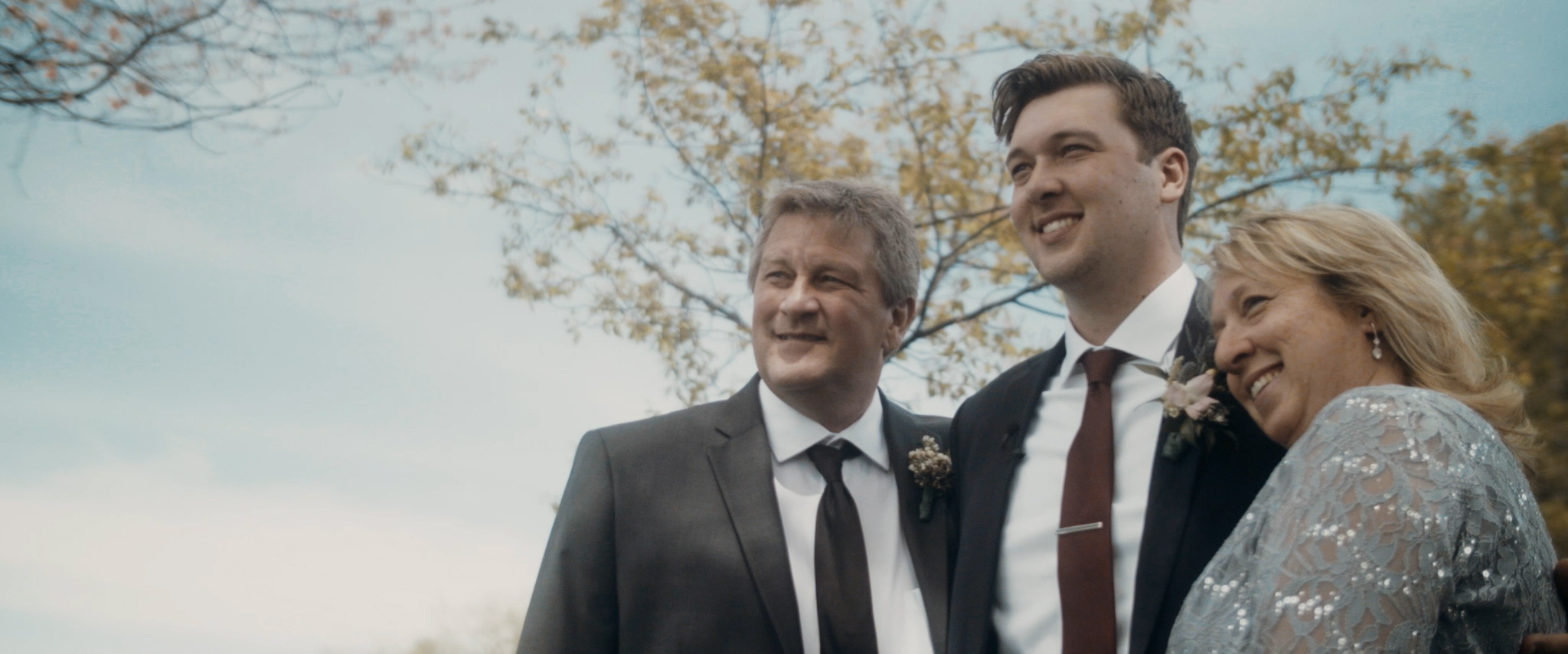 HAVENS_Wedding_Film.00_02_11_05.Still025.jpg