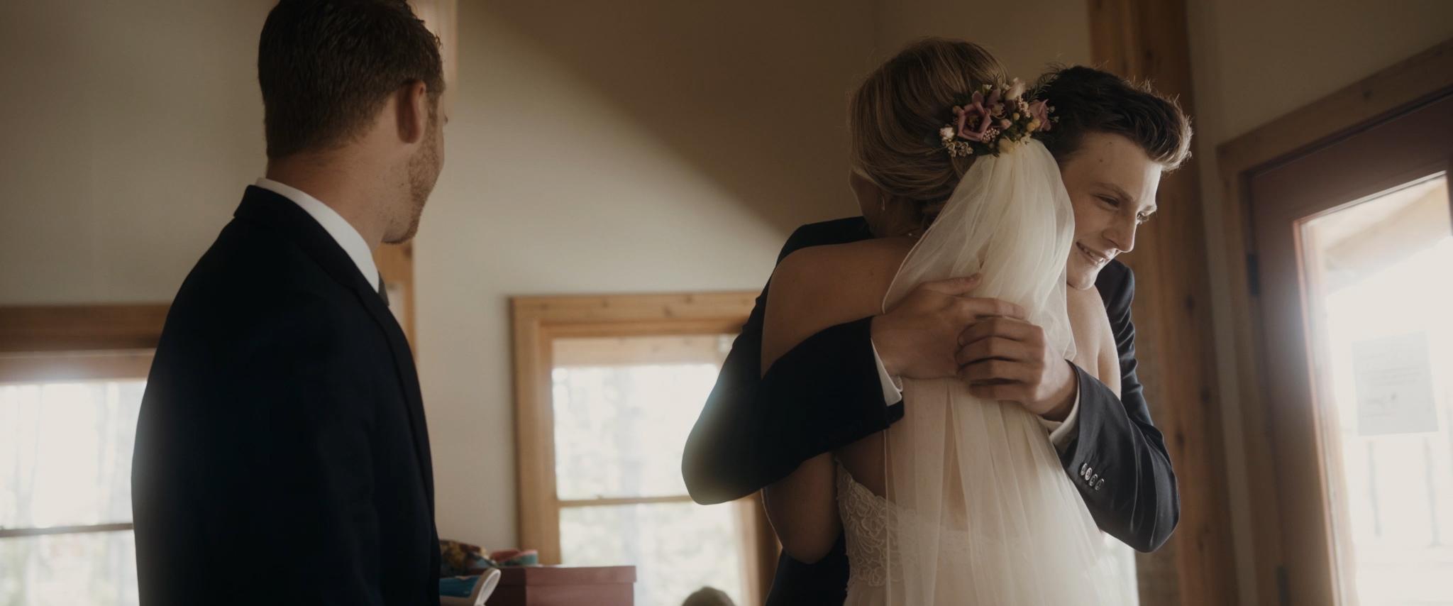 HAVENS_Wedding_Film.00_02_17_23.Still027.jpg