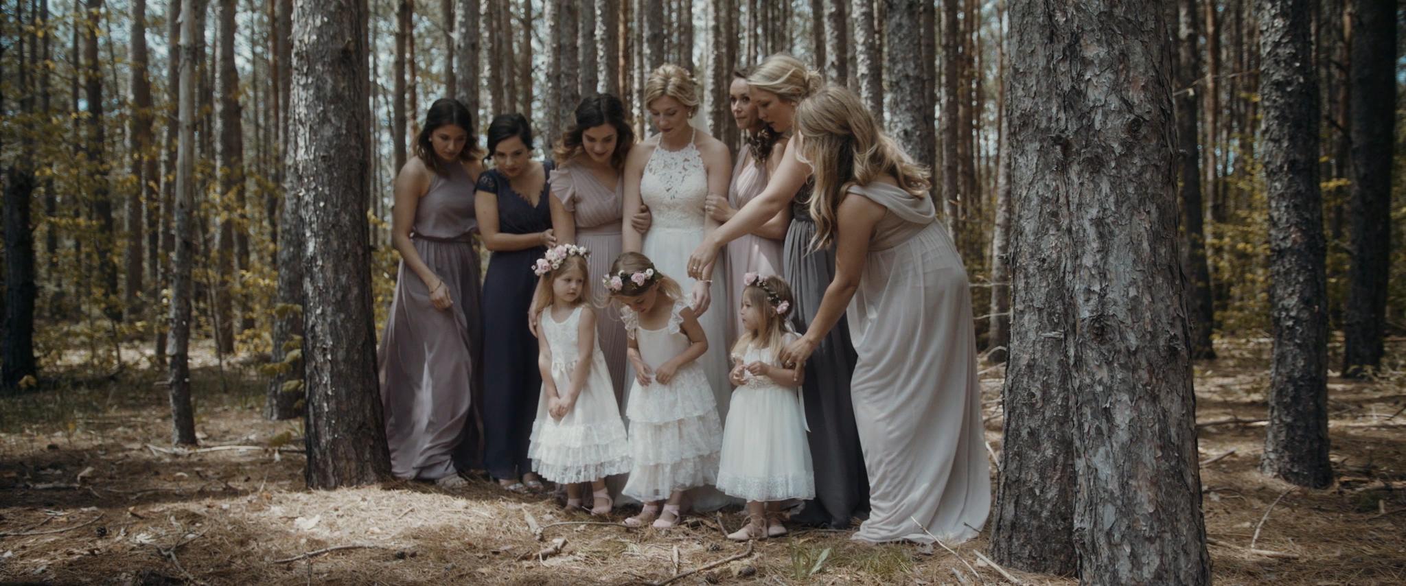 HAVENS_Wedding_Film.00_02_22_06.Still029.jpg