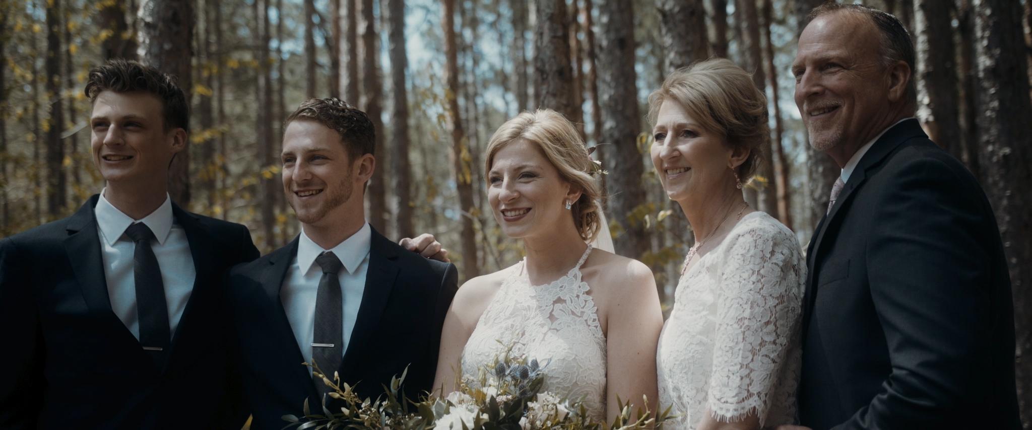 HAVENS_Wedding_Film.00_02_29_08.Still030.jpg