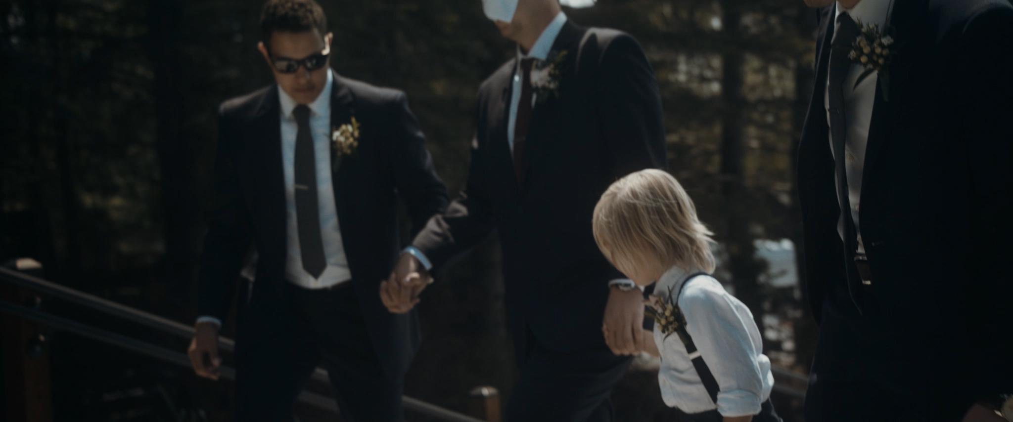 HAVENS_Wedding_Film.00_02_31_04.Still031.jpg