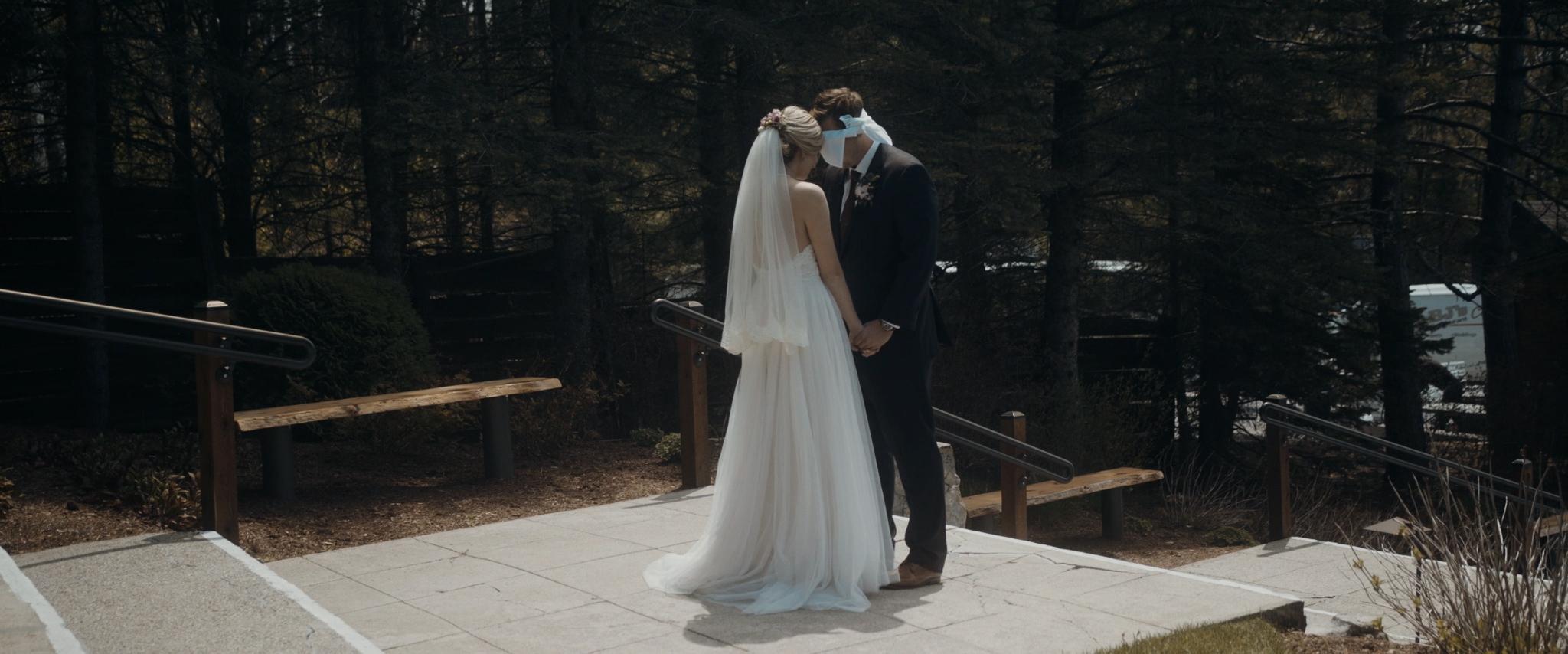 HAVENS_Wedding_Film.00_02_36_02.Still032.jpg