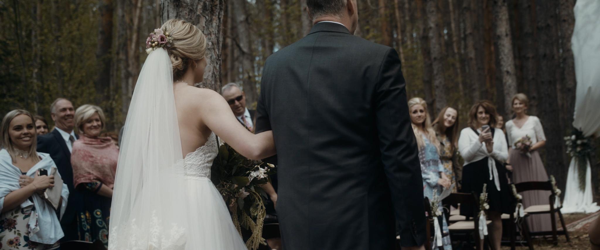 HAVENS_Wedding_Film.00_02_54_20.Still040.jpg