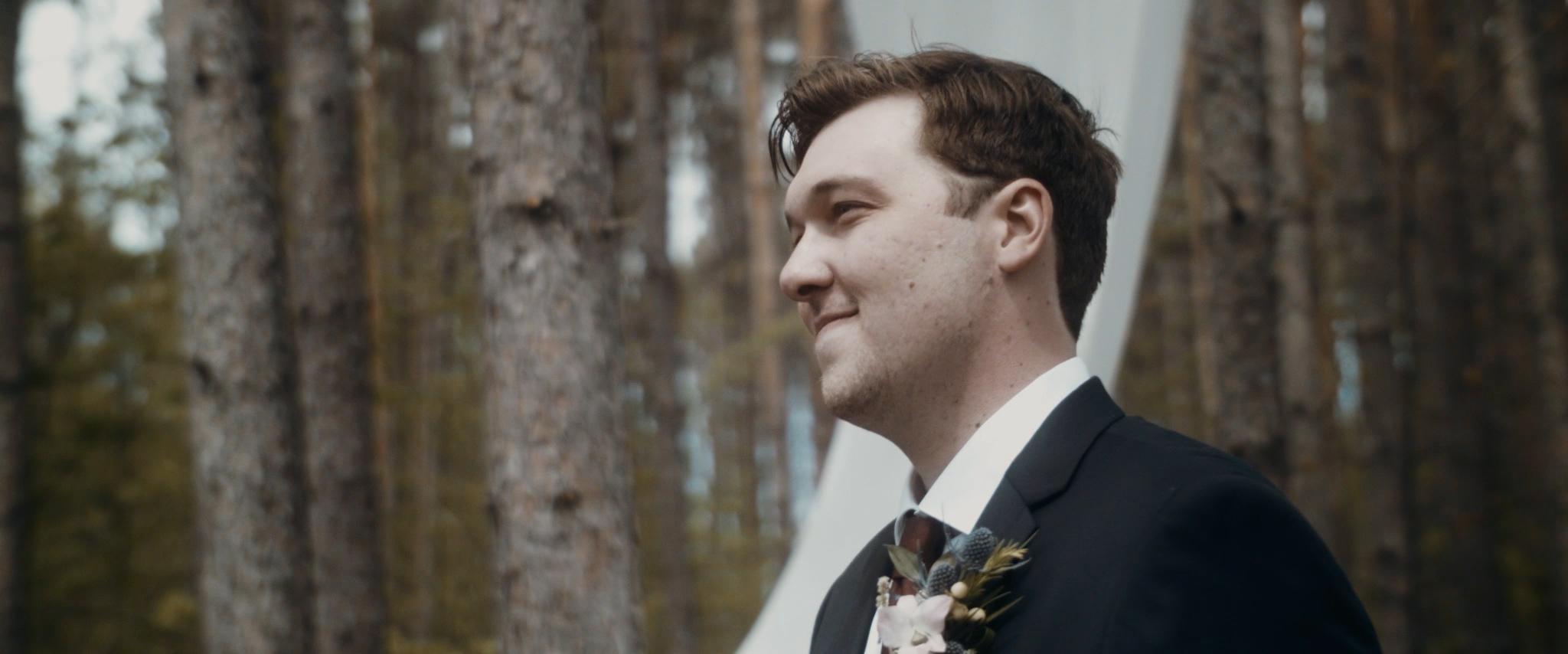 HAVENS_Wedding_Film.00_02_56_11.Still041.jpg