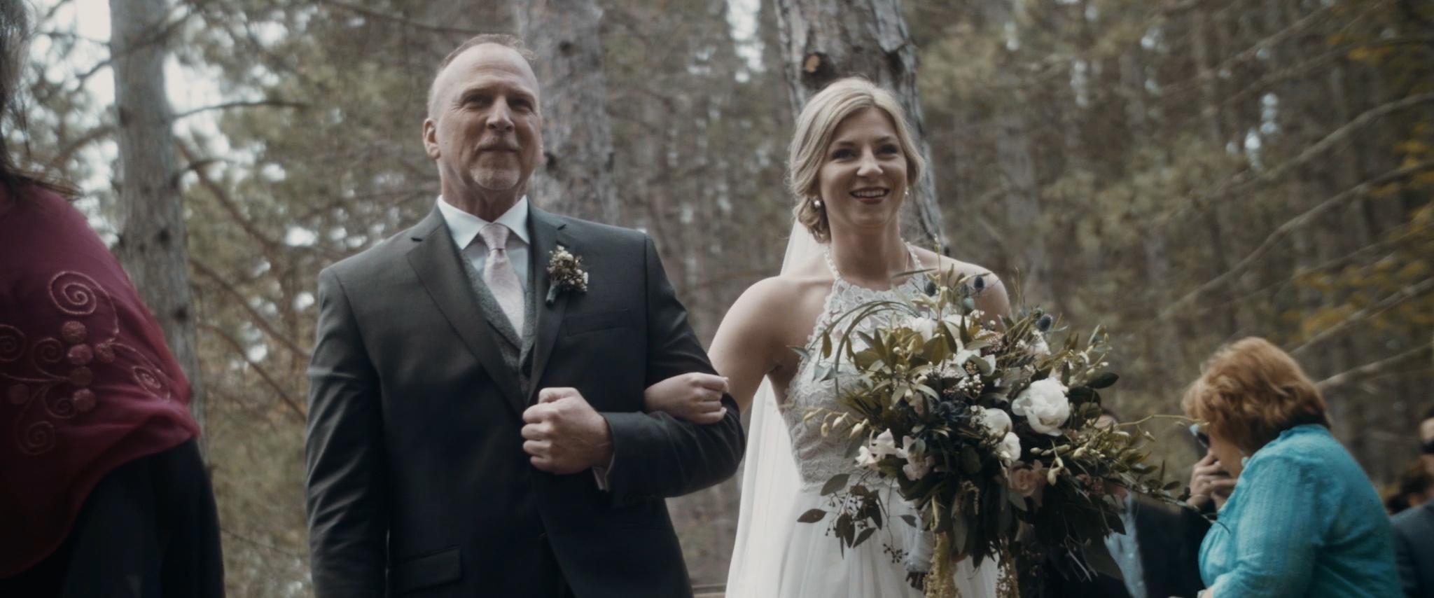 HAVENS_Wedding_Film.00_03_00_01.Still042.jpg