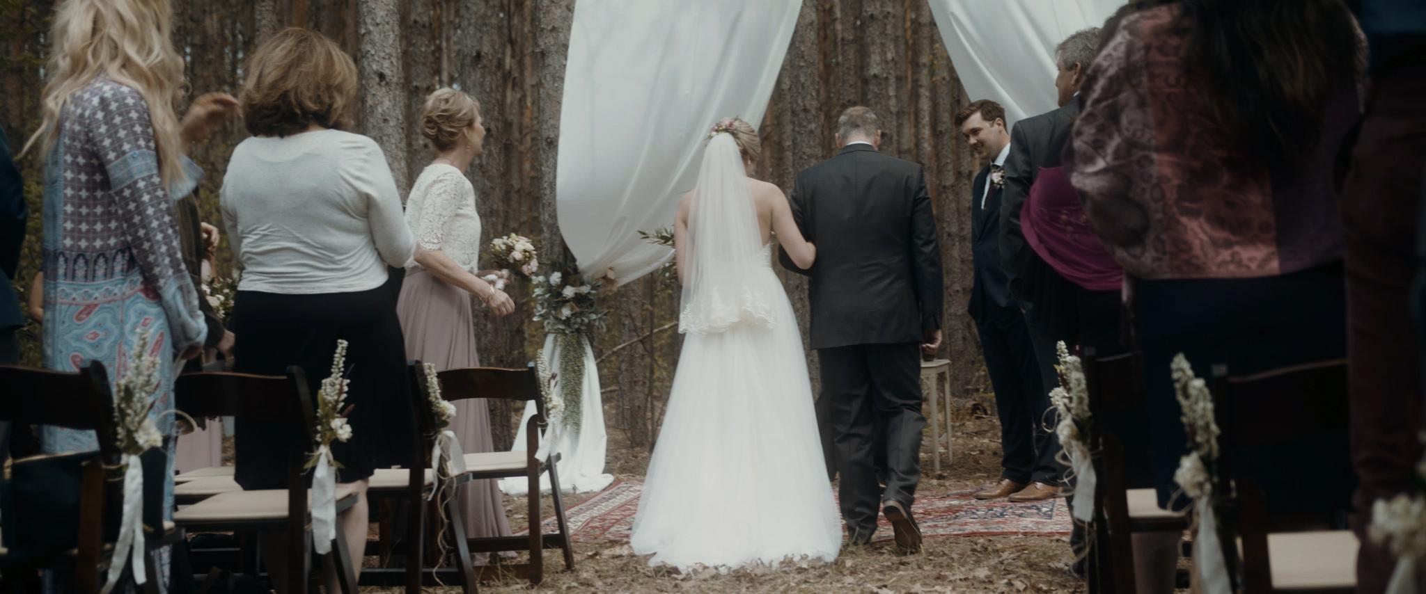 HAVENS_Wedding_Film.00_03_02_11.Still043.jpg