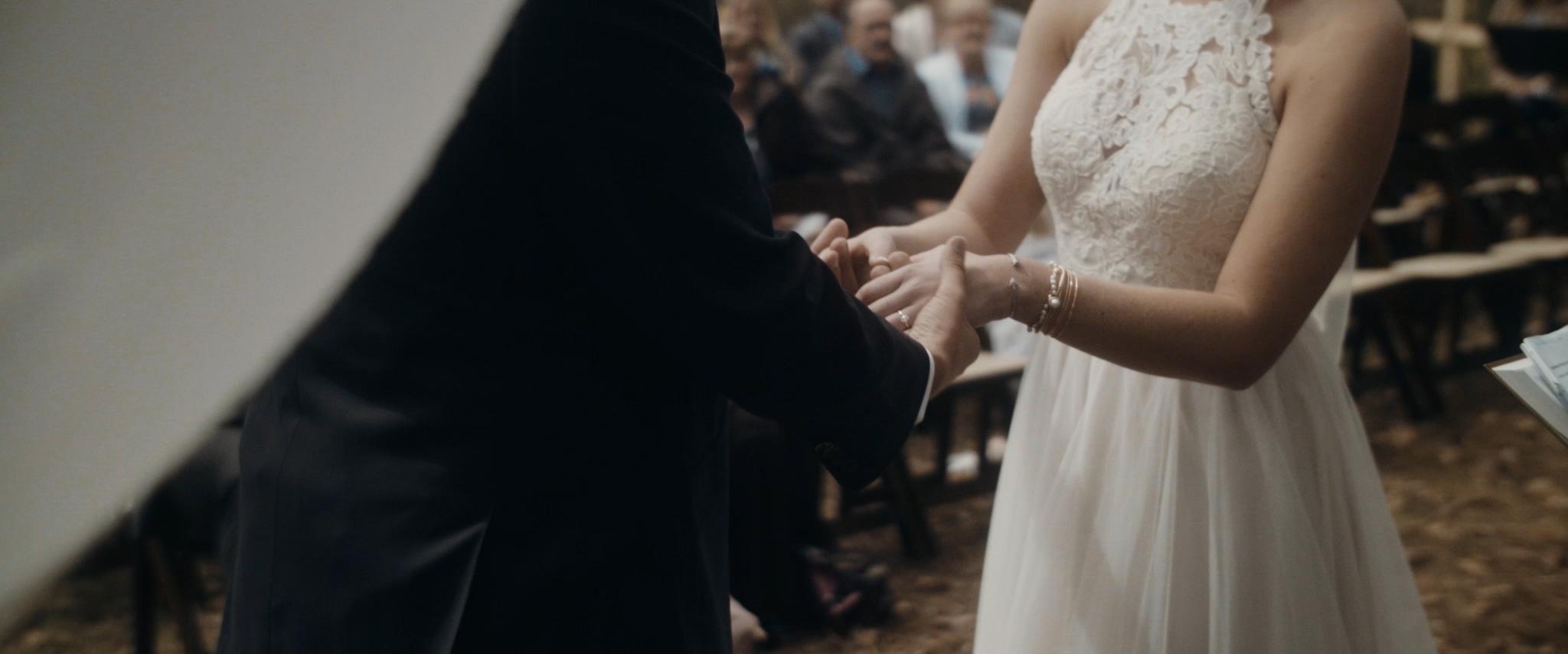 HAVENS_Wedding_Film.00_03_12_15.Still044.jpg