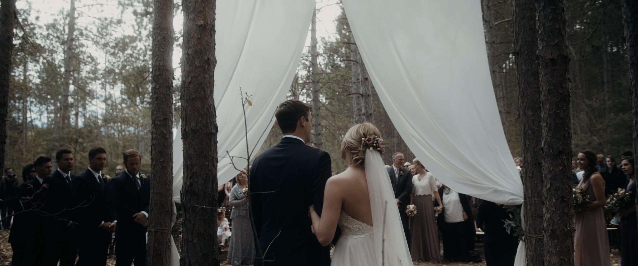 HAVENS_Wedding_Film.00_03_31_17.Still046.jpg