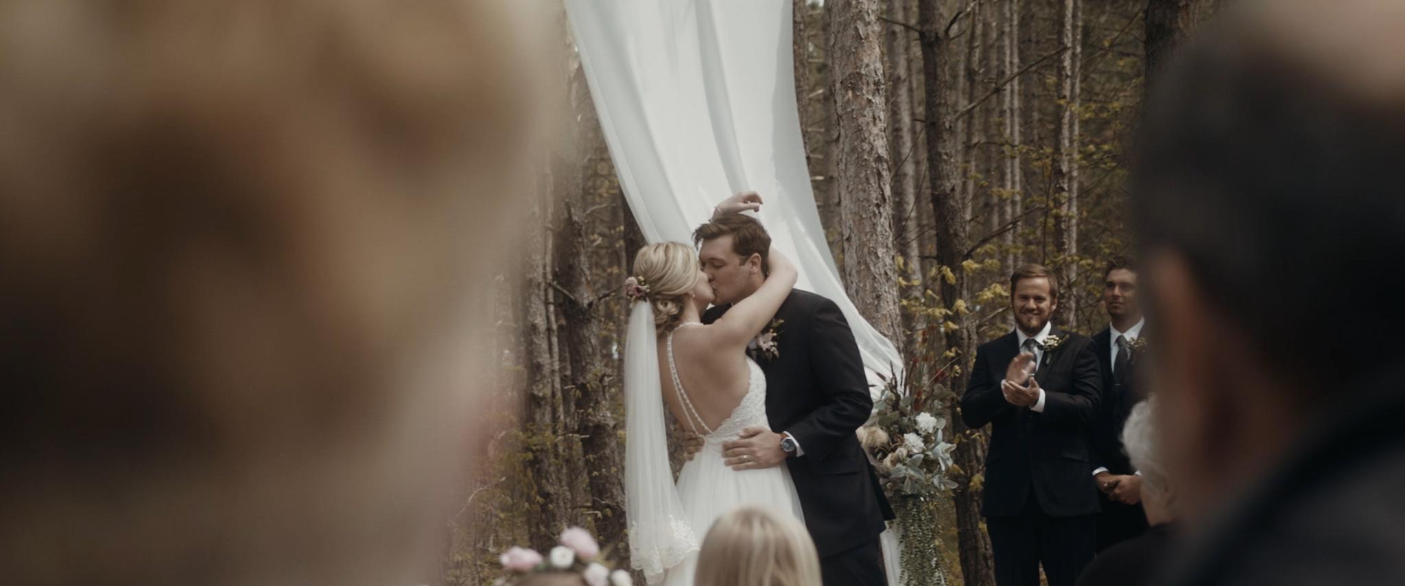 HAVENS_Wedding_Film.00_03_42_04.Still048.jpg