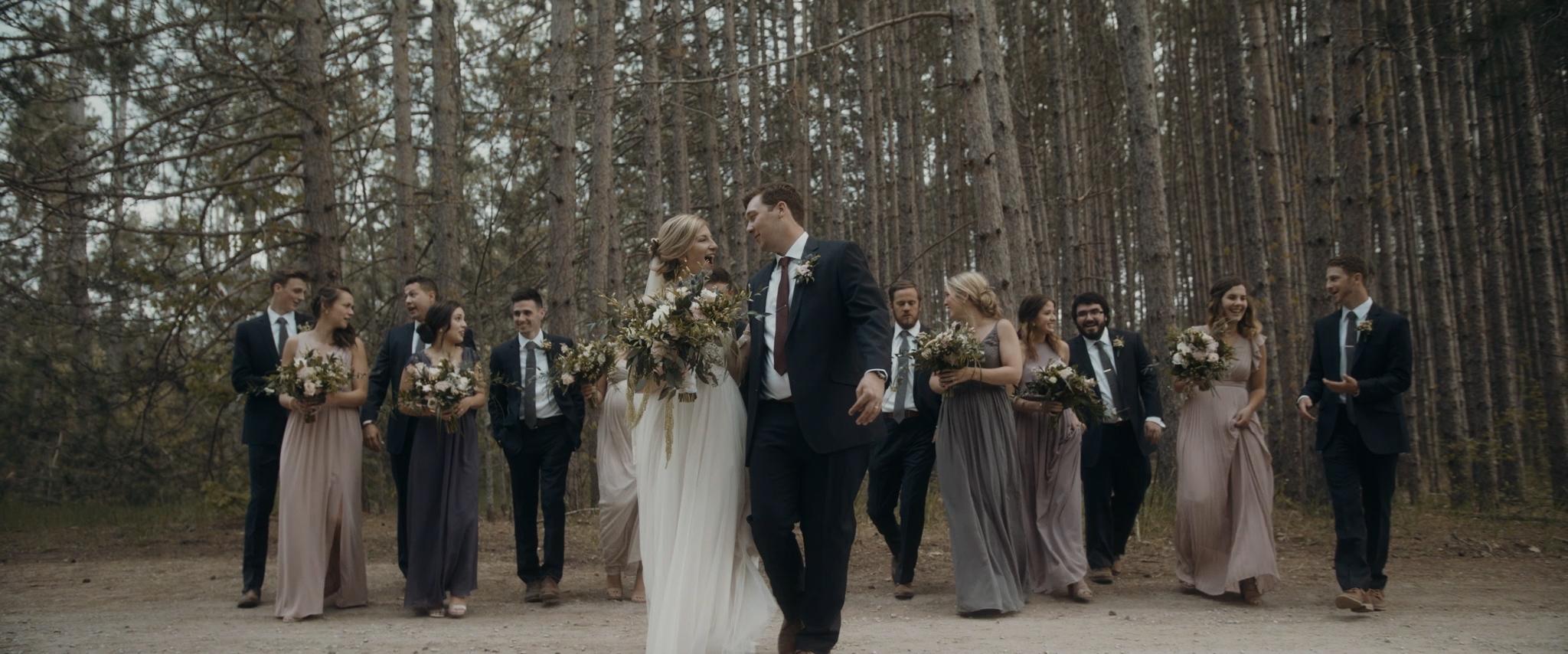HAVENS_Wedding_Film.00_04_15_23.Still051.jpg