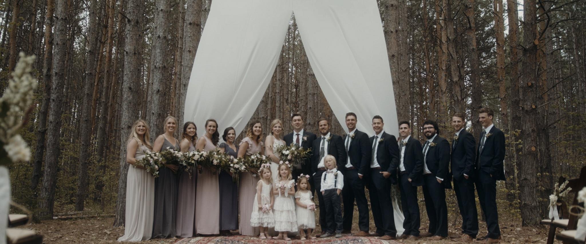 HAVENS_Wedding_Film.00_04_23_13.Still052.jpg