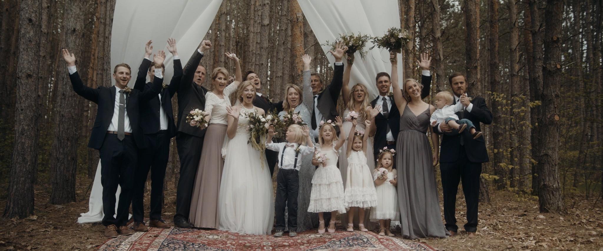 HAVENS_Wedding_Film.00_04_28_02.Still053.jpg