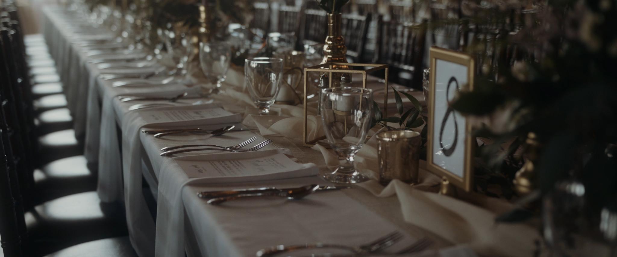 HAVENS_Wedding_Film.00_04_51_22.Still056.jpg