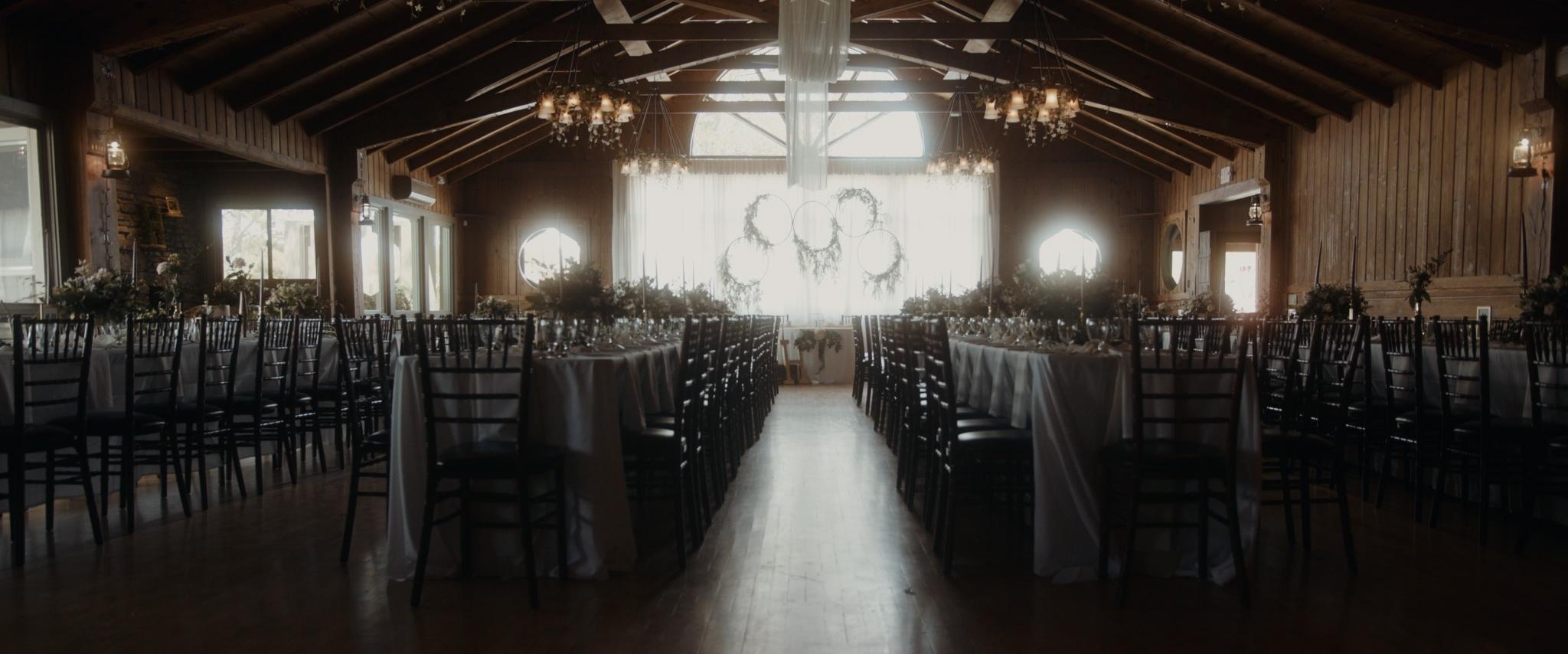 HAVENS_Wedding_Film.00_04_46_03.Still055.jpg