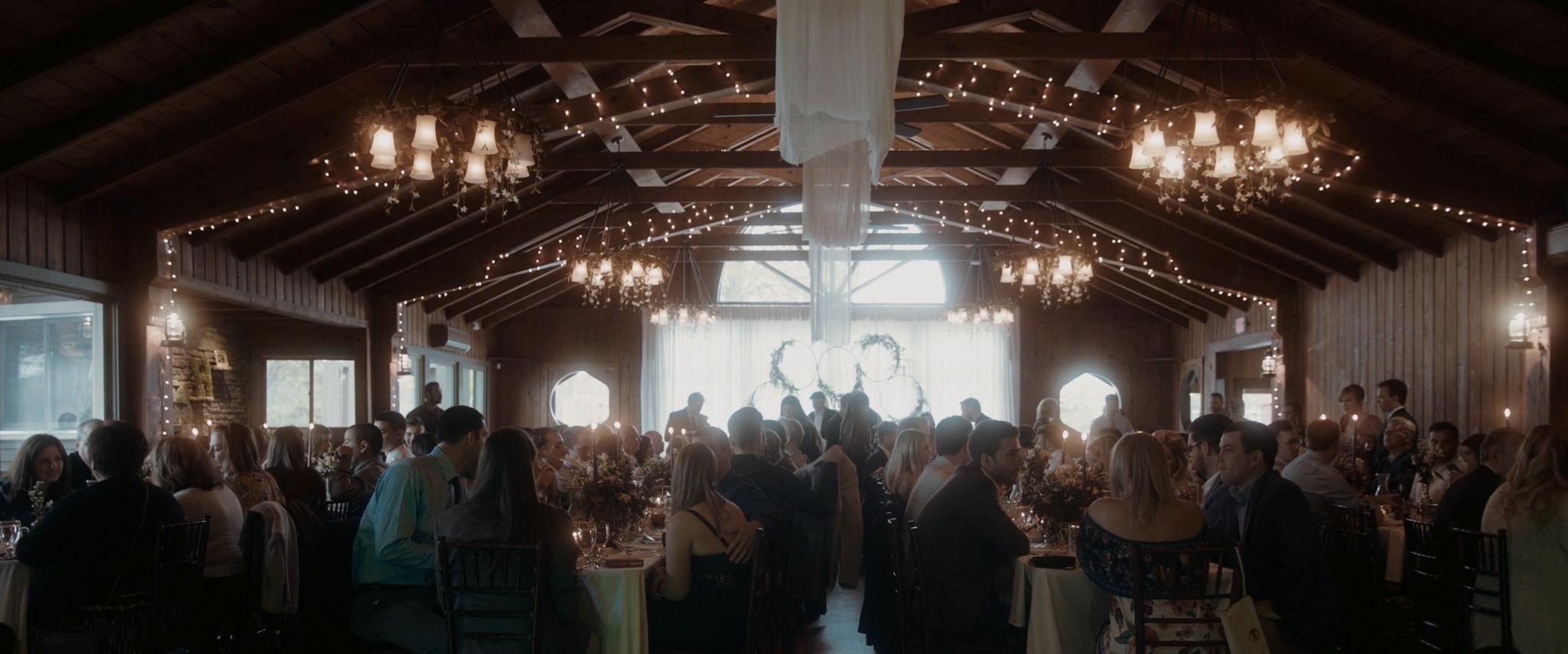 HAVENS_Wedding_Film.00_05_14_01.Still059.jpg
