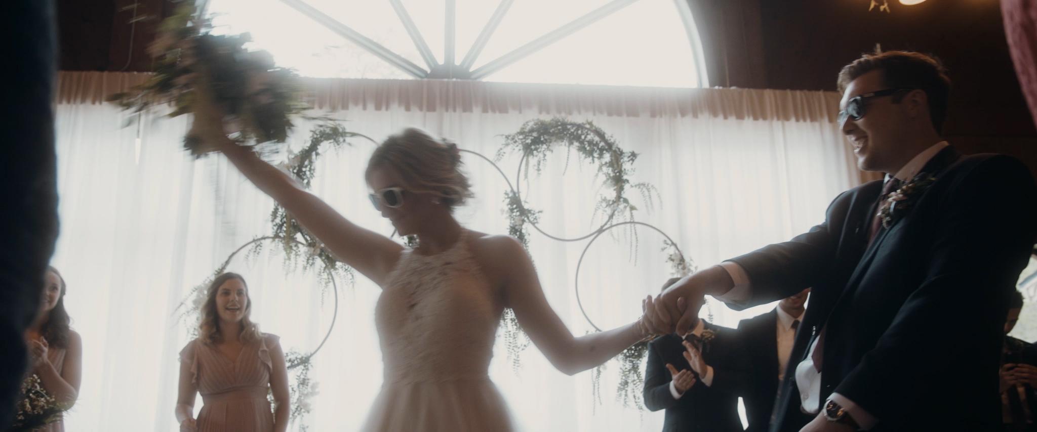 HAVENS_Wedding_Film.00_05_38_08.Still060.jpg