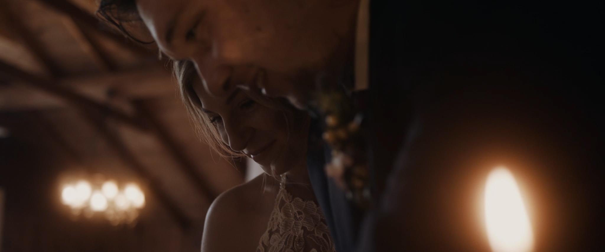 HAVENS_Wedding_Film.00_05_57_09.Still063.jpg
