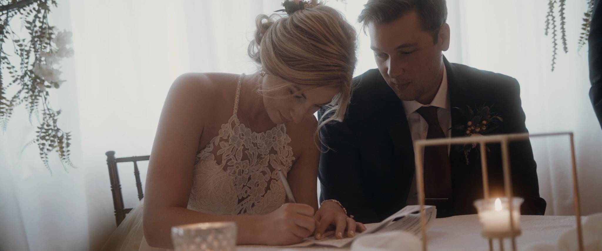 HAVENS_Wedding_Film.00_05_52_18.Still062.jpg