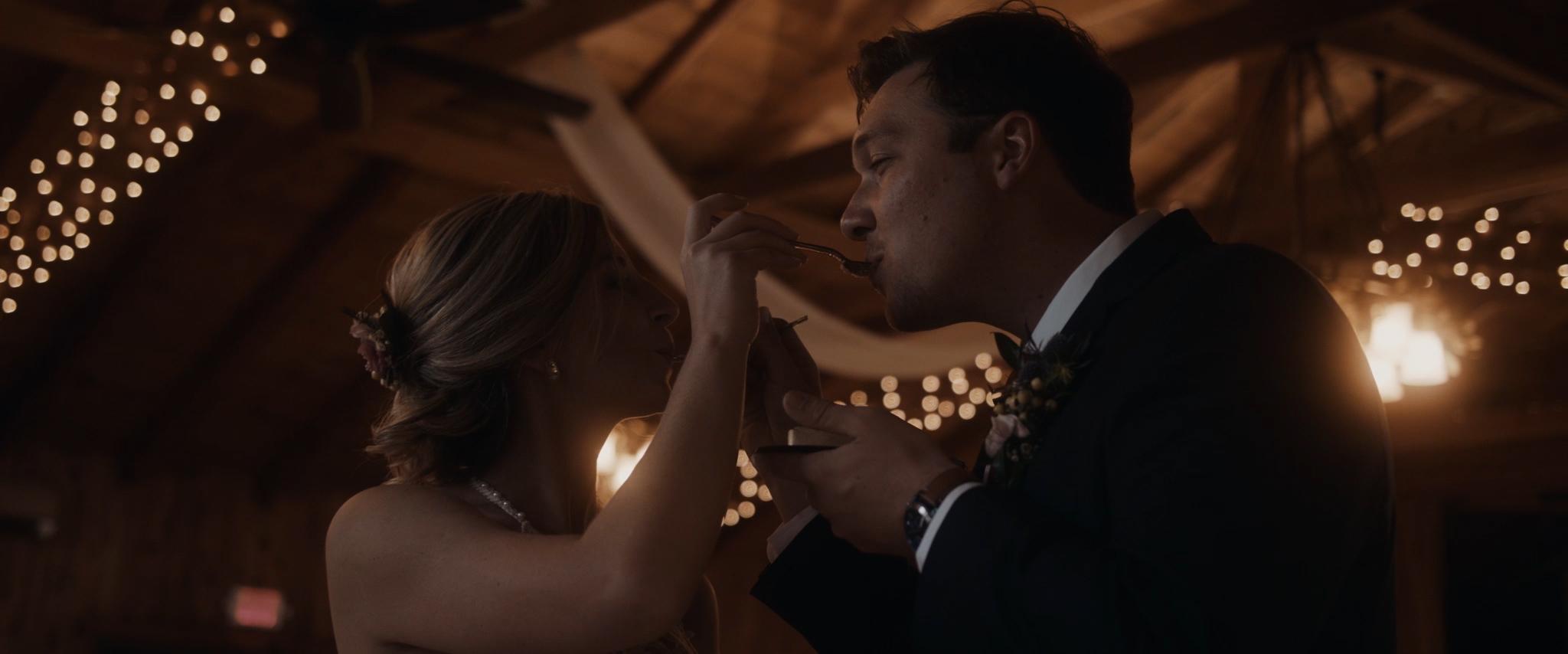 HAVENS_Wedding_Film.00_06_01_01.Still064.jpg