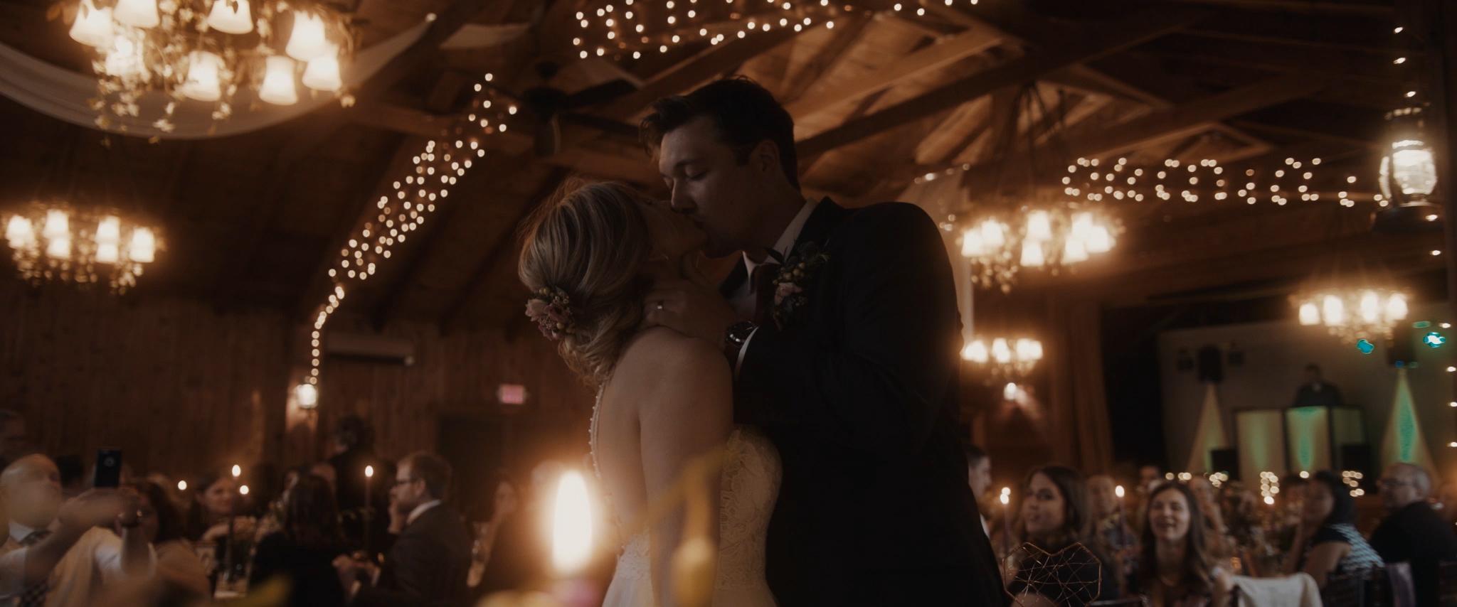 HAVENS_Wedding_Film.00_06_03_12.Still065.jpg
