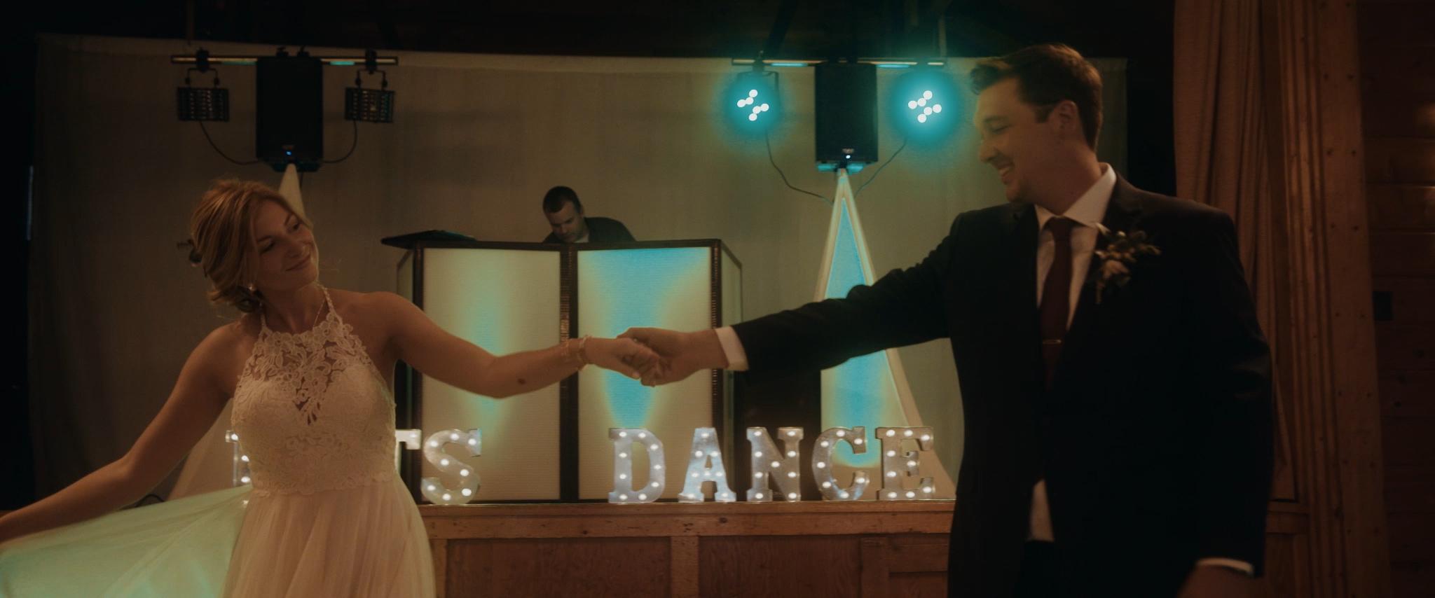 HAVENS_Wedding_Film.00_06_14_14.Still068.jpg