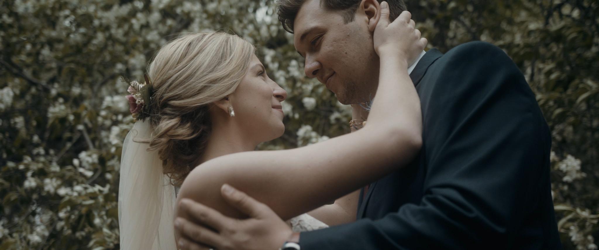 HAVENS_Wedding_Film.00_06_11_18.Still067.jpg