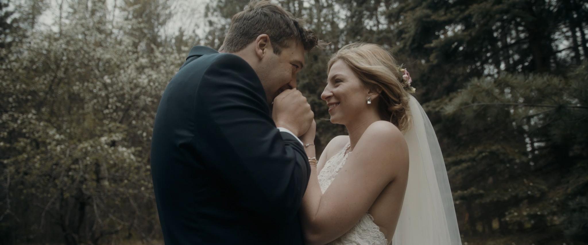 HAVENS_Wedding_Film.00_06_22_21.Still070.jpg