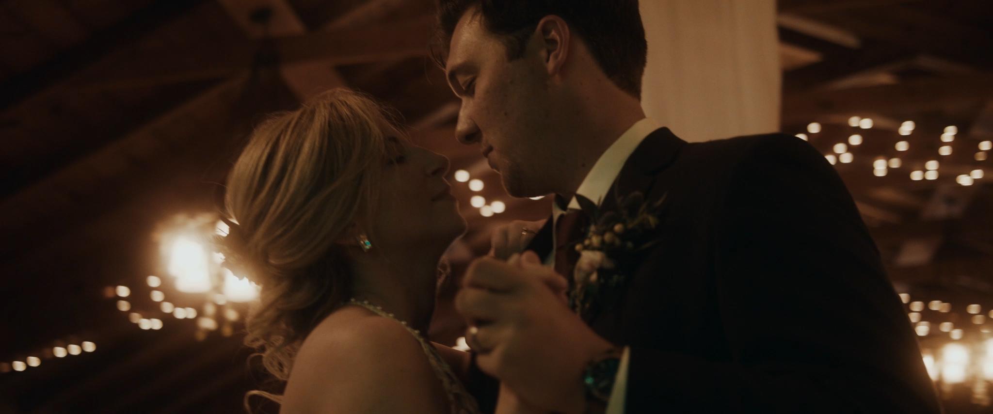 HAVENS_Wedding_Film.00_06_25_12.Still071.jpg