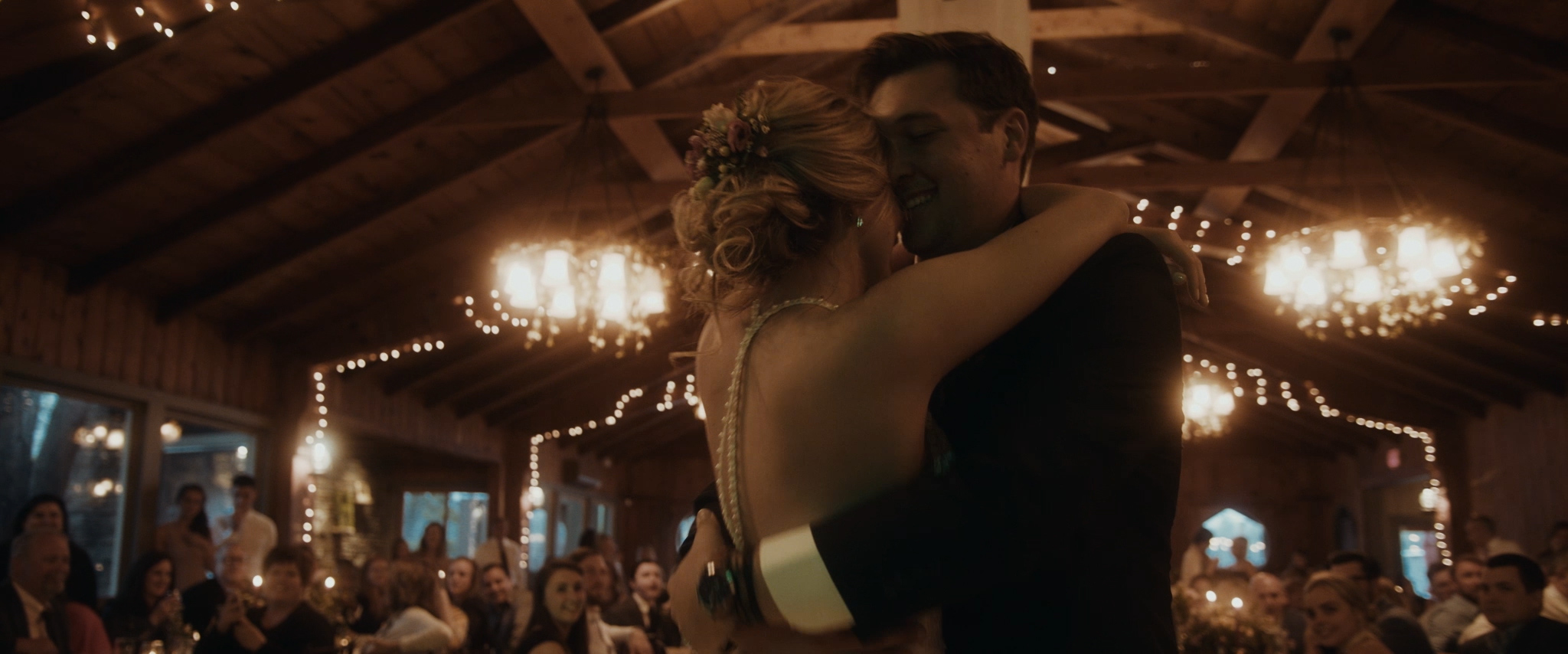 HAVENS_Wedding_Film.00_06_33_23.Still073.jpg