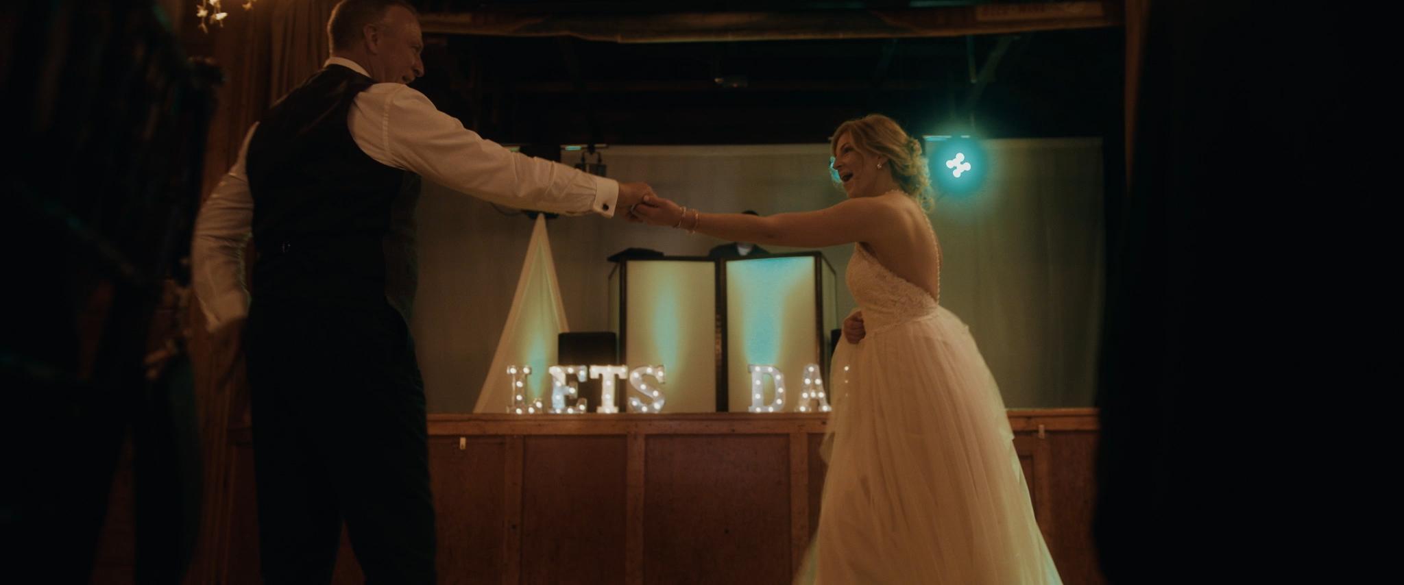 HAVENS_Wedding_Film.00_06_37_08.Still074.jpg
