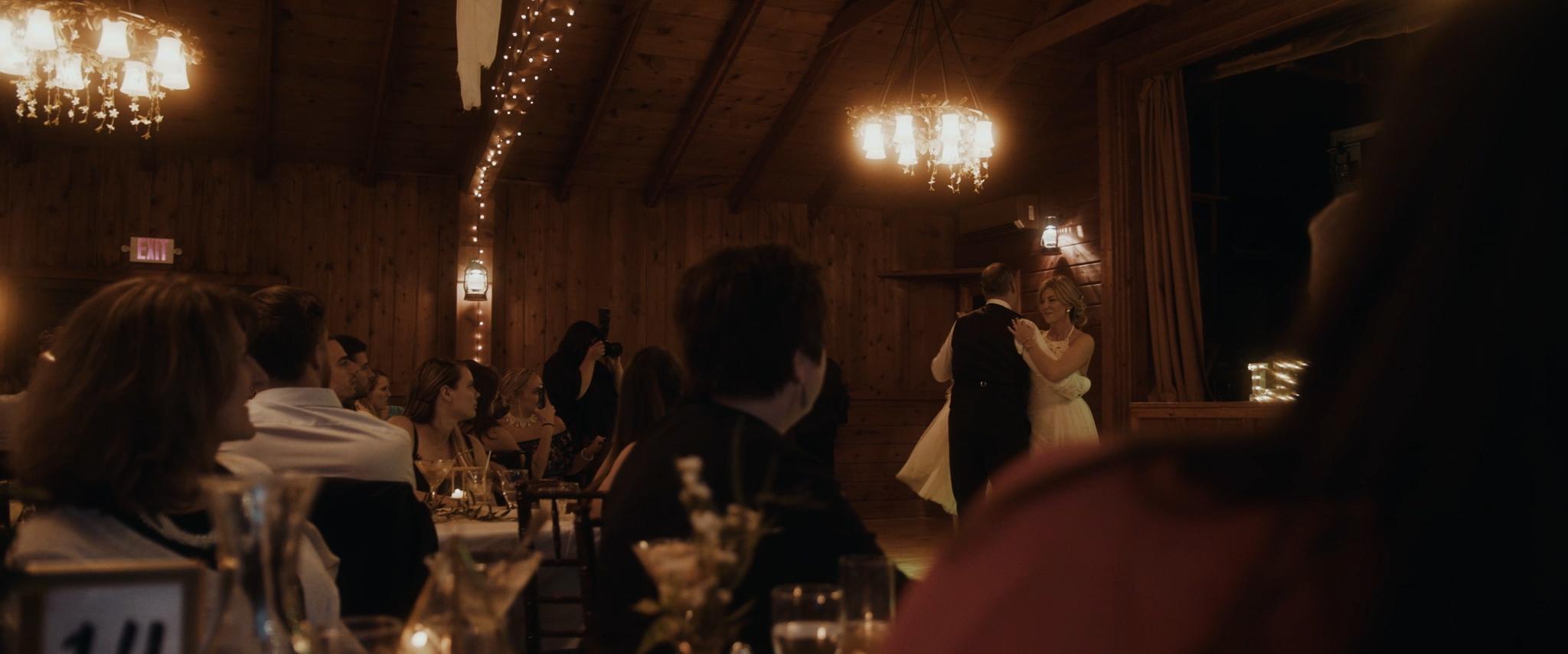 HAVENS_Wedding_Film.00_06_39_11.Still075.jpg