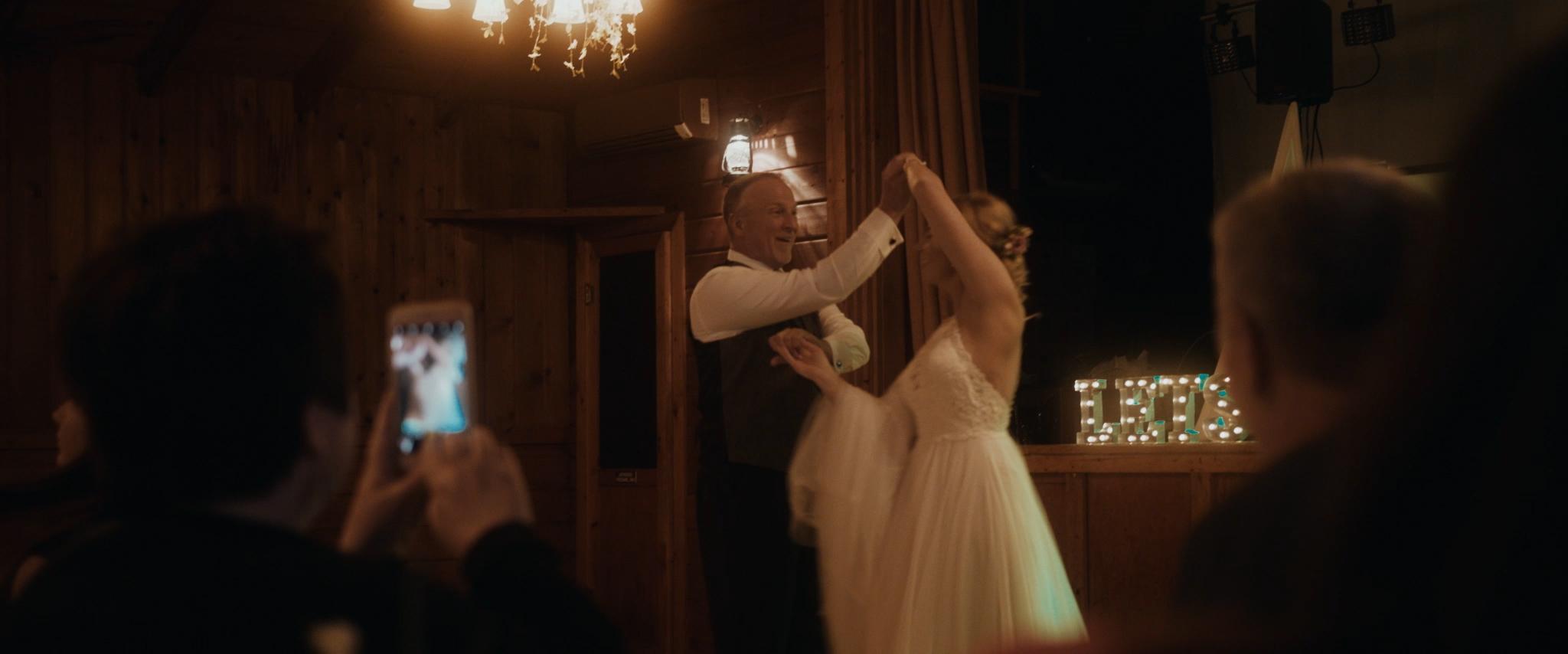 HAVENS_Wedding_Film.00_06_41_00.Still076.jpg